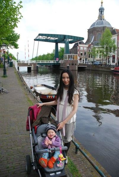 Leiden1.JPG