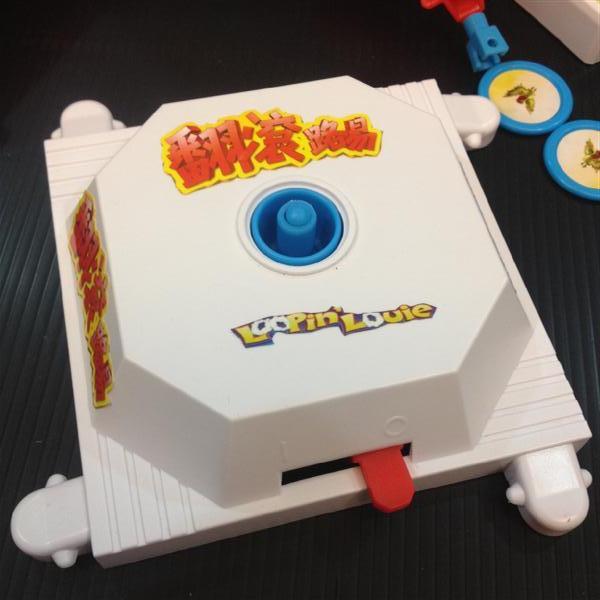 IMG_3505 (中型)