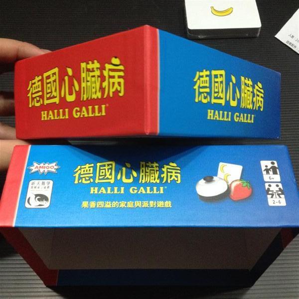 IMG_3596 (中型)
