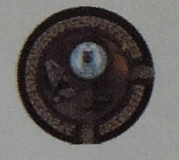 DSCN52722 (Medium)