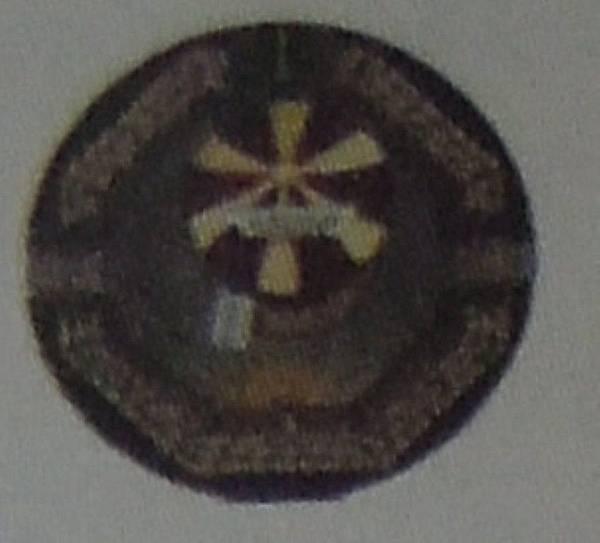 DSCN52721 (Medium)
