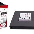 gigamic-gyqi-quixo-pocket-boxgame-web.jpg