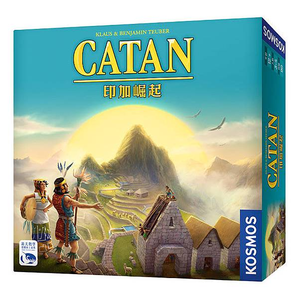 5c3316e711335e59a7c3cc03_CATAN_INKA_BOX_3D.jpg