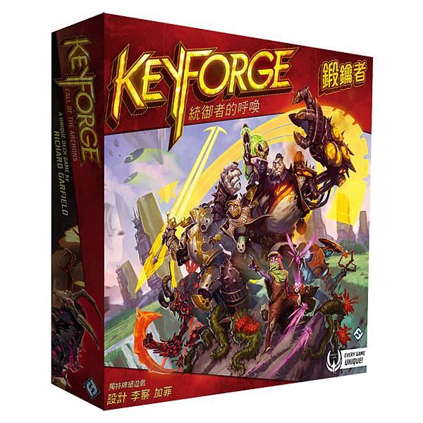keyforge01 box.jpg
