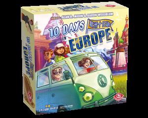 10-Days-in-EU_CN_600x480px-300x240.png