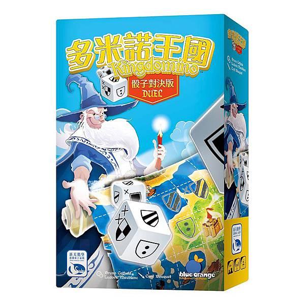 5dc2ad02edd718591a3e23a9_Kingdomino Duel_Box_3D.jpg