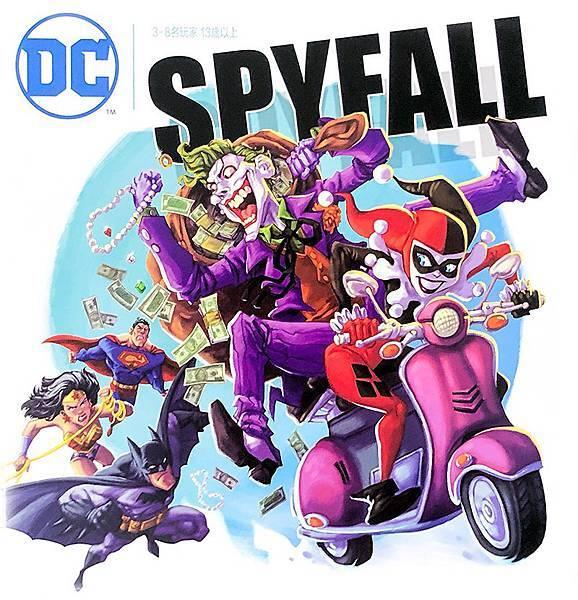DC-spyfull-800x1500-00.jpg