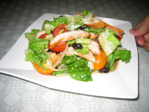 涼拌燻雞沙拉-1.jpg