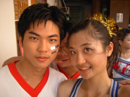 姚煦+真亭