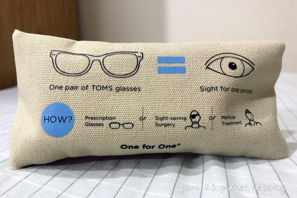 太陽眼鏡1.JPG
