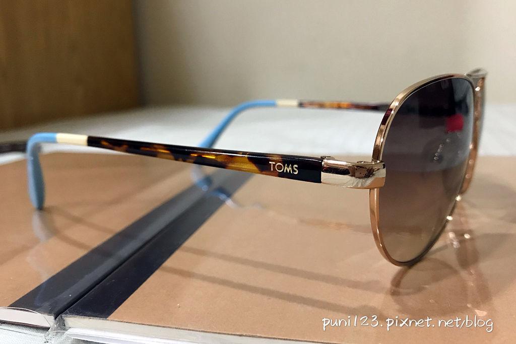 太陽眼鏡4.JPG