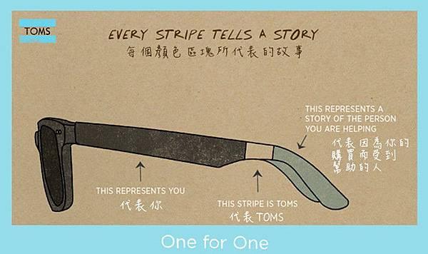 oneforone_副本