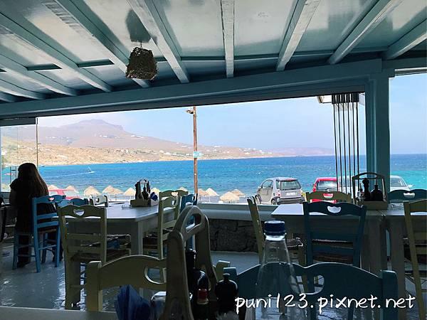 海邊餐聽1.jpg