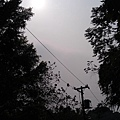 IMAG0063.jpg