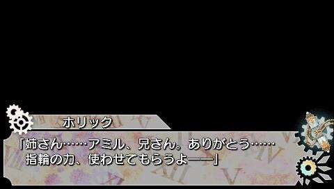 201406021926_001.jpg