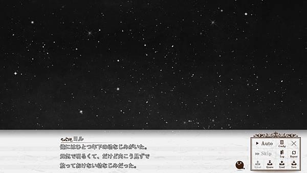 2015-03-08_214137.jpg