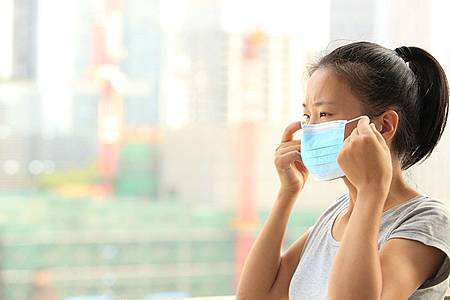 PM2.5口罩.jpg