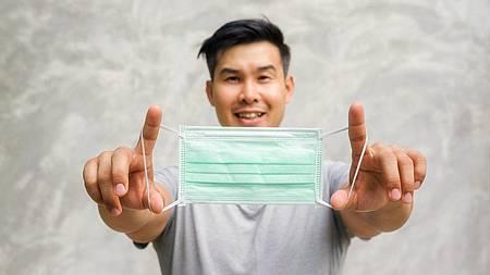 奈米纖維口罩1.jpg