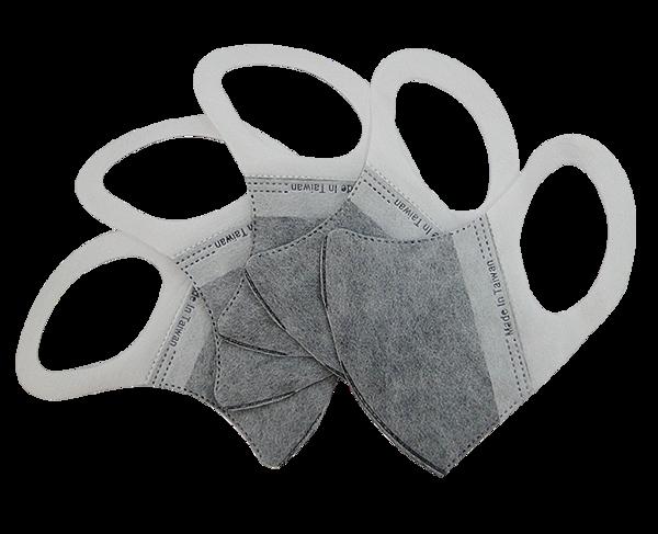 防PM2.5活性碳口罩.png