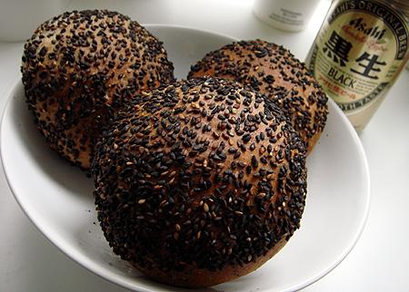 芝麻麵包.jpg
