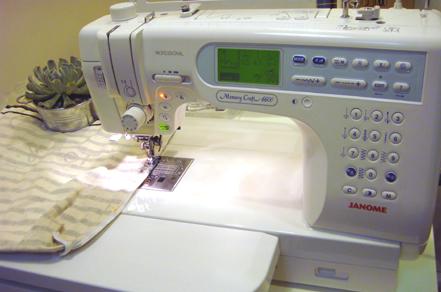 裁縫機才1.jpg