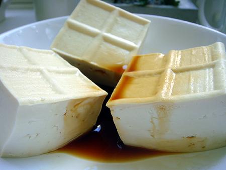 豆腐醬油1.jpg