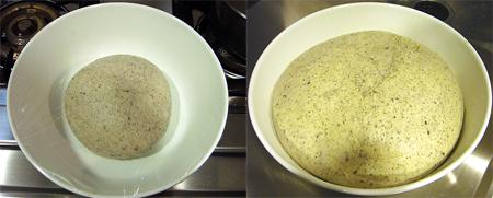 芝麻麵包發酵.jpg