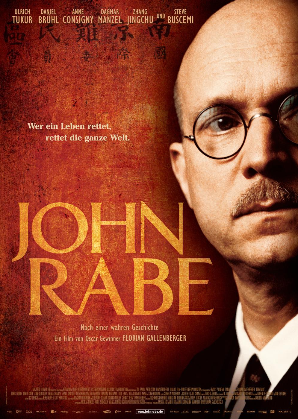 John.Rabe.2009.CN.DVDRip.XviD-PMCG.jpg