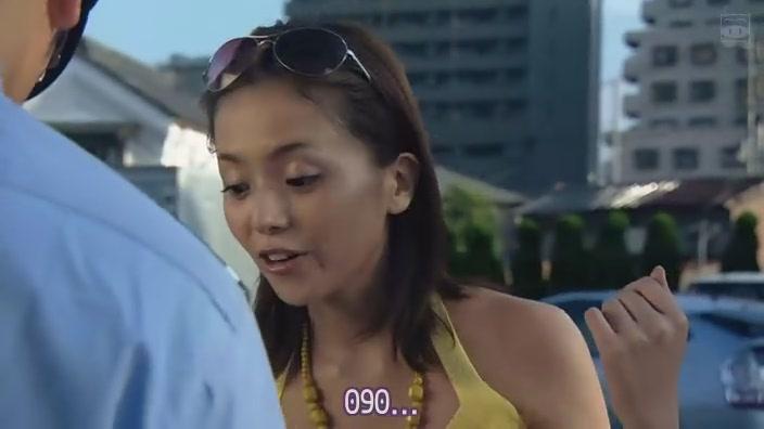 [SUBPIG][Saru Lock ep01][(024200)04-27-11].JPG