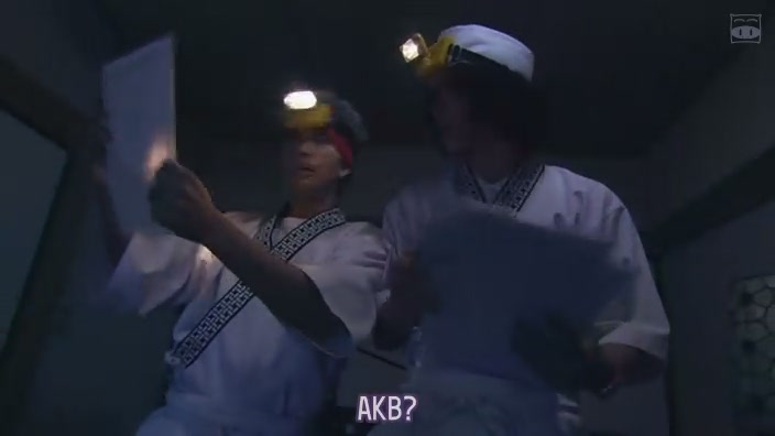[SUBPIG][Saru Lock ep01][(035546)04-19-29].JPG