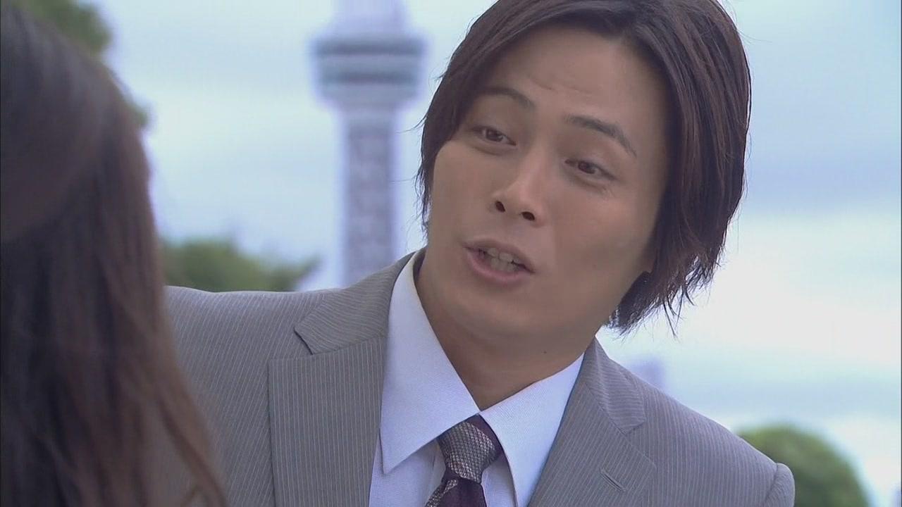 Koishite Akuma ep03 (1280x720 XviD 1.2)[(001346)16-54-35].JPG