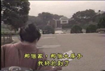 MUSIC01[(055681)17-01-42].JPG