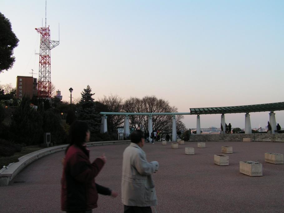PICT0482.JPG