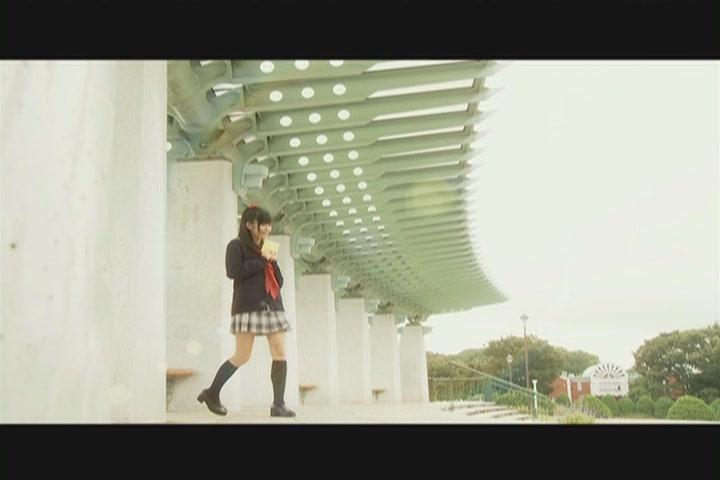 KMP-DVD[(001548)21-18-01].JPG