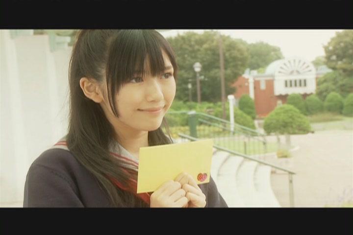 KMP-DVD[(001615)21-19-00].JPG
