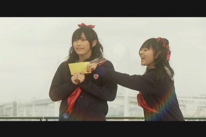 KMP-DVD[(002532)21-20-55].JPG