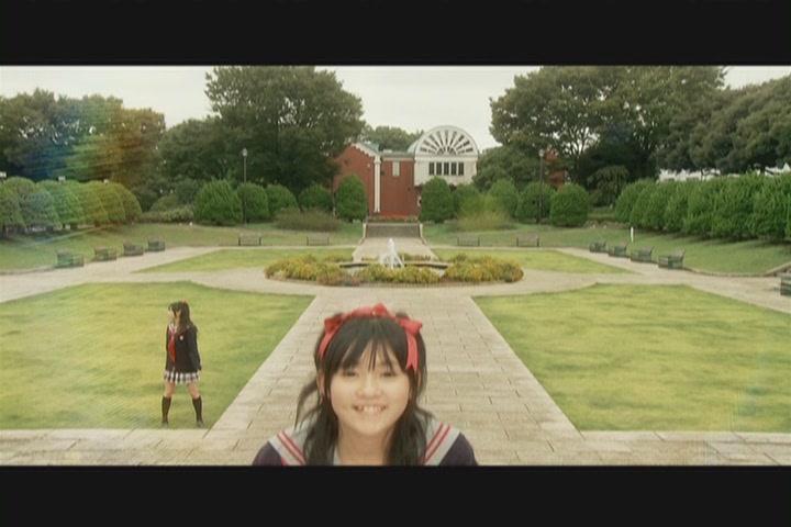 KMP-DVD[(003645)21-22-28].JPG