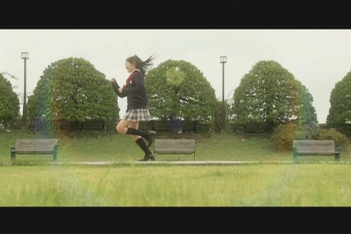 KMP-DVD[(004400)21-23-48].JPG