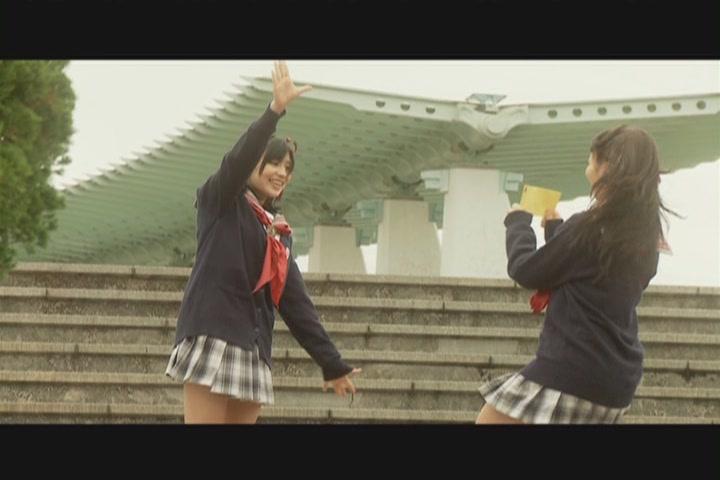 KMP-DVD[(004699)21-24-25].JPG