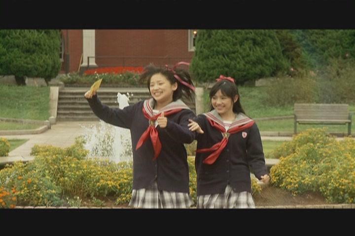 KMP-DVD[(005427)21-25-45].JPG