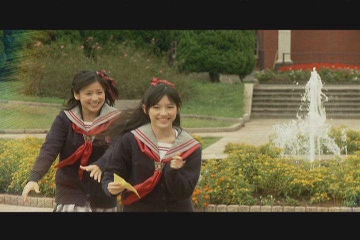 KMP-DVD[(005740)21-26-38].JPG