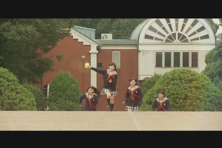 KMP-DVD[(005974)21-26-58].JPG