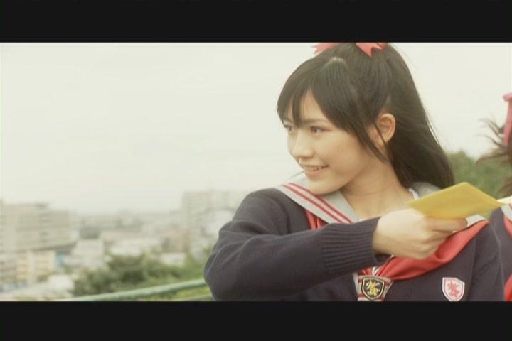 KMP-DVD[(006140)21-27-20].JPG