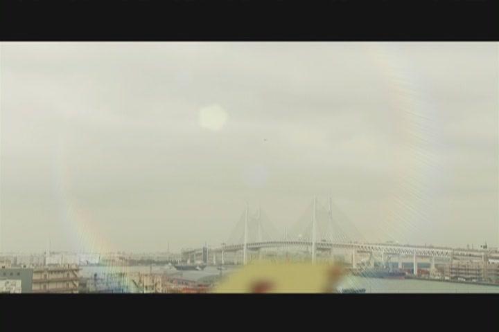 KMP-DVD[(006292)21-27-40].JPG