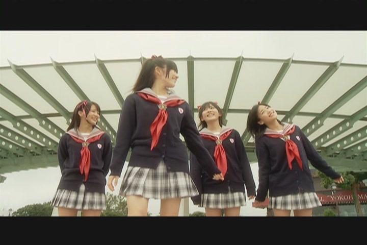 KMP-DVD[(006681)21-28-07].JPG