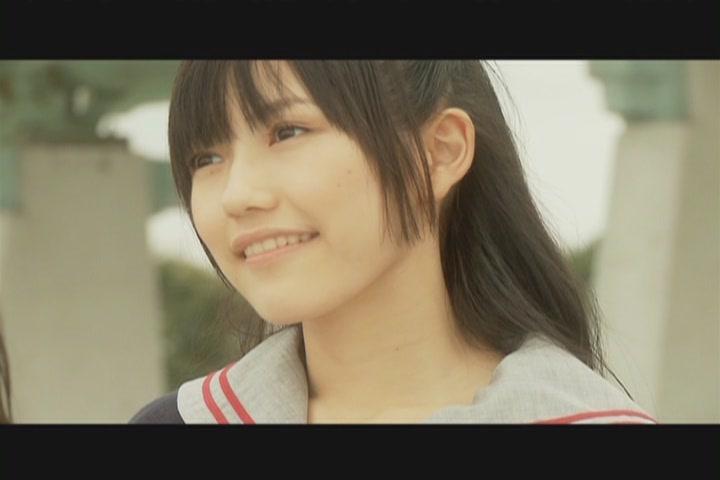 KMP-DVD[(007141)21-28-34].JPG