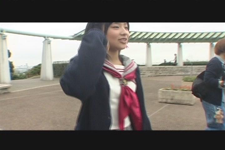KMP-DVD[(023778)22-38-16].JPG