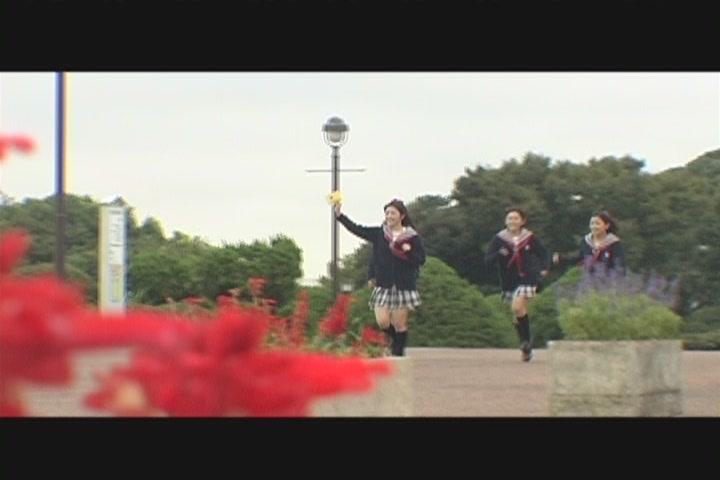 KMP-DVD[(009250)22-19-42].JPG