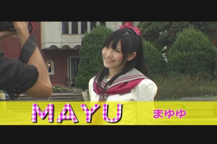 KMP-DVD[(009329)22-19-57].JPG