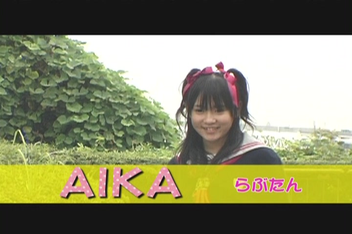 KMP-DVD[(009728)22-20-41].JPG